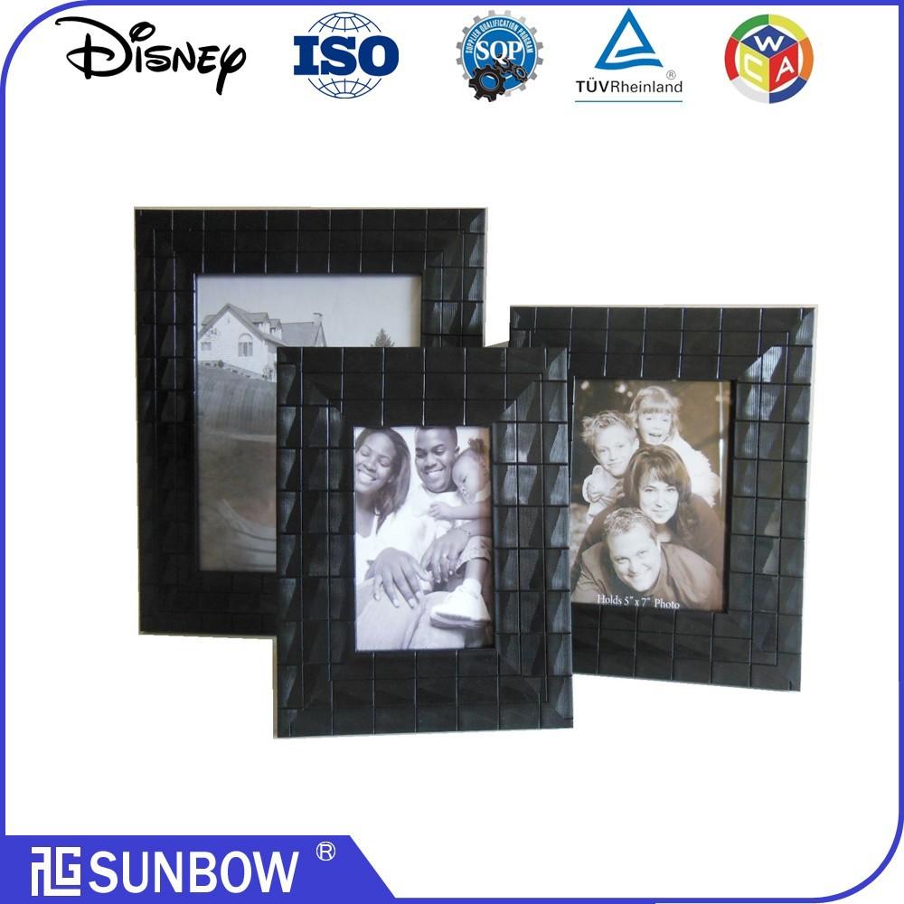 Finden Sie Hohe Qualität Ein Dollar-fotorahmen Hersteller und Ein ...