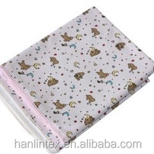 cotton flannel material/at good price/absorbant urine pads/baby diapers,woman manufacturers from china