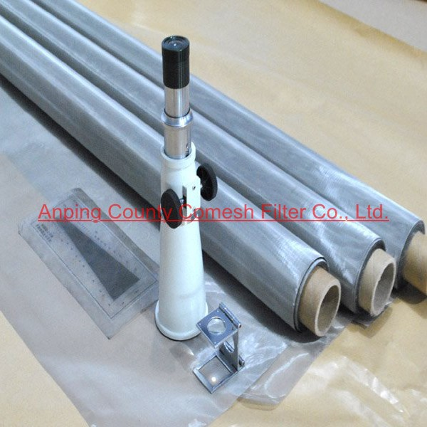 Stainless Steel Wire Grid, Stainless Steel Wire Grid Suppliers and ...