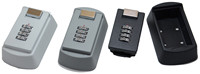 High Density digital key safe with CE certificate with great price
