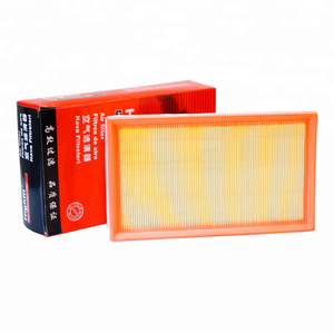 car air filter 279009130108 for auto filter