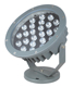 24 volt led outdoor flood light with warm white flood led lamp