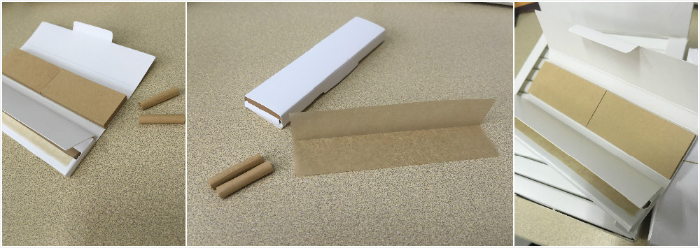 Buy custom papers and filters