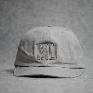 Short Brim Snapback Hat f9fdacccc3a7