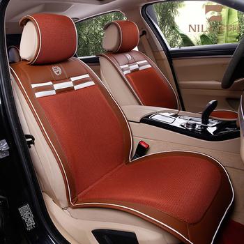 Traveling Comfortable Memory Foam Seat Cushion Cool Car Cover Buy