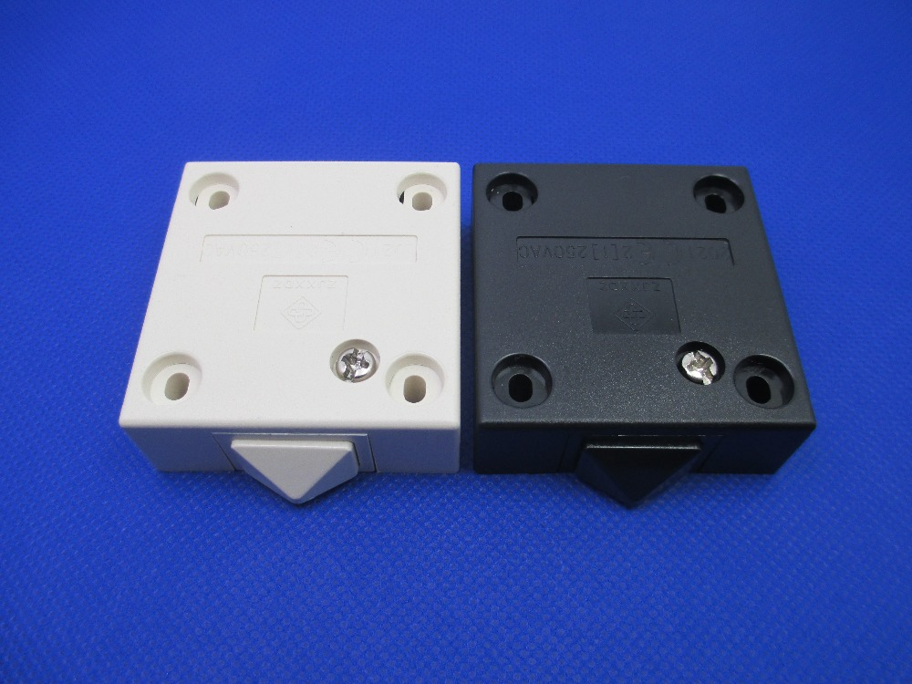 Compare Prices On Wardrobe Door Switch Online Shopping