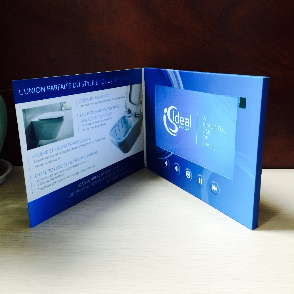 video business card video business card suppliers and