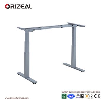 Standing Desk Hardware Wwii Field Desk