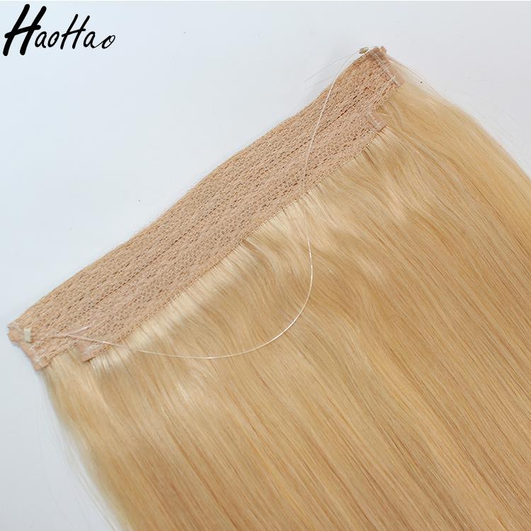 Hair talk extensions salon