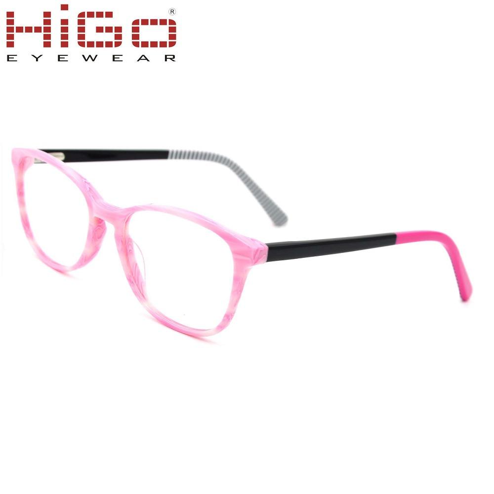 614d43b7ce New Trend Acetate Eyewear