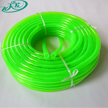 25mm Flexible Pvc Water Drain Agricultural Hose Pipe - Buy Pvc ...