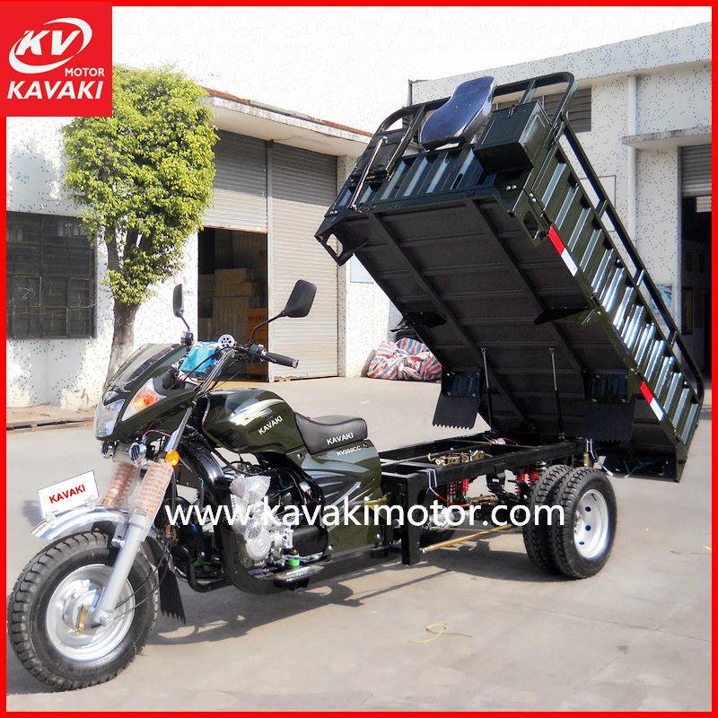 moto trois roues new motorcycle moto 3 roues 2017 honda integra cars hd new motorcycle moto 3. Black Bedroom Furniture Sets. Home Design Ideas