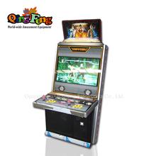 Greedy goblins игровой автомат