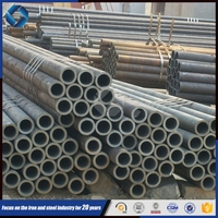 API 5L B hollow section structural pipe sizes seamless steel pipe and tubes