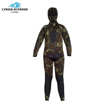 Wetsuits Camo, Wetsuits Camo Suppliers and Manufacturers at