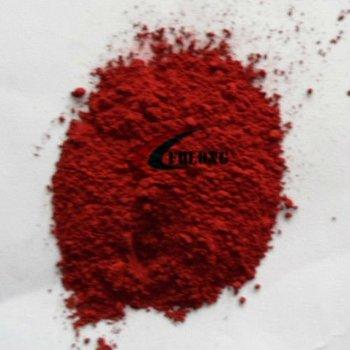 Acid Red 361