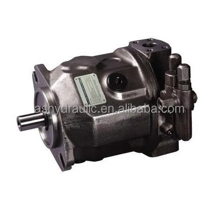 Rexroth A10VSO of A10VSO16,A10VSO18,A10VSO28,A10VSO45,A10VSO71,A10VSO100,A10VSO140 axial piston pump