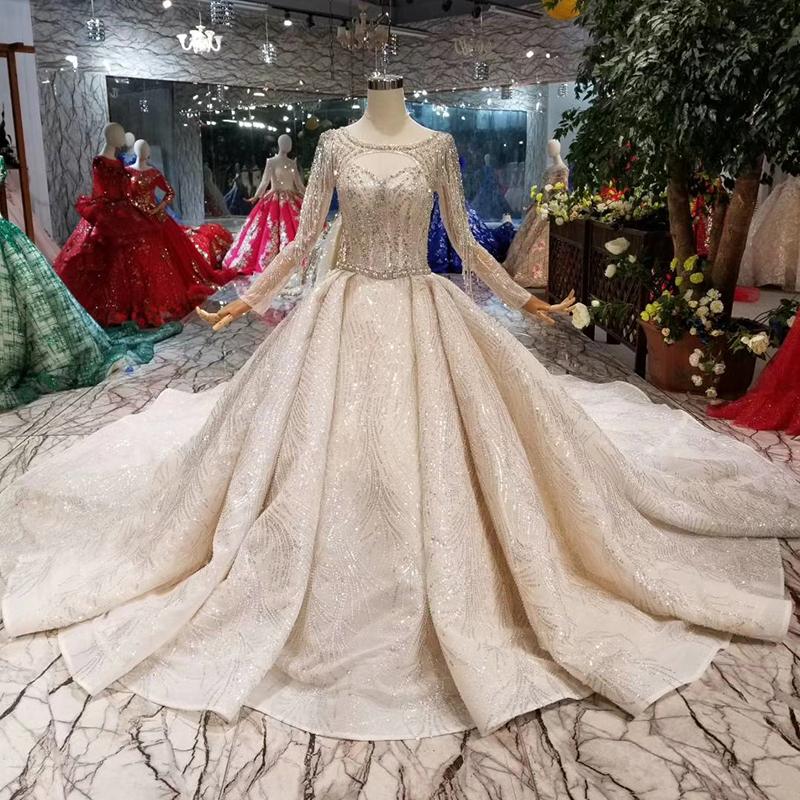 Grossiste Robe De Mariage A Dubai Acheter Les Meilleurs Robe De Mariage A Dubai Lots De La Chine Robe De Mariage A Dubai Grossistes En Ligne Alibaba Com