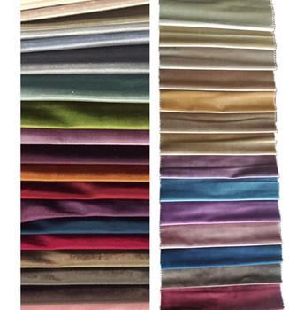 Italie Tissu Haute Qualité Canapé Tissu Dameublement Buy Tissu En