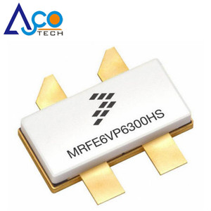 Ldmos Transistor, Ldmos Transistor Suppliers and