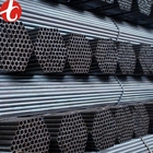 P91 / T11 / T22 / P22 / 15CrMo / 34CrMo4 /4130X seamless alloy steel pipe