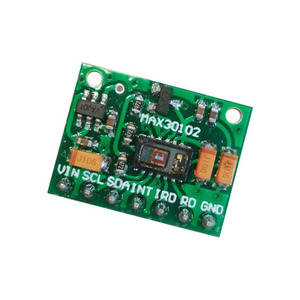 Components IC, Electronic Components nrf51822 bluetooth module , data  acquisition adcs/dacs