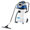 SC-604 2000W best commercial automatic carpet wash vacuum cleaner