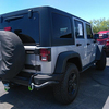 USED CARS/USED JEEP WRANGLER UNLIMITED 2012/2012 Jeep WRANG UNLTD COD MW3