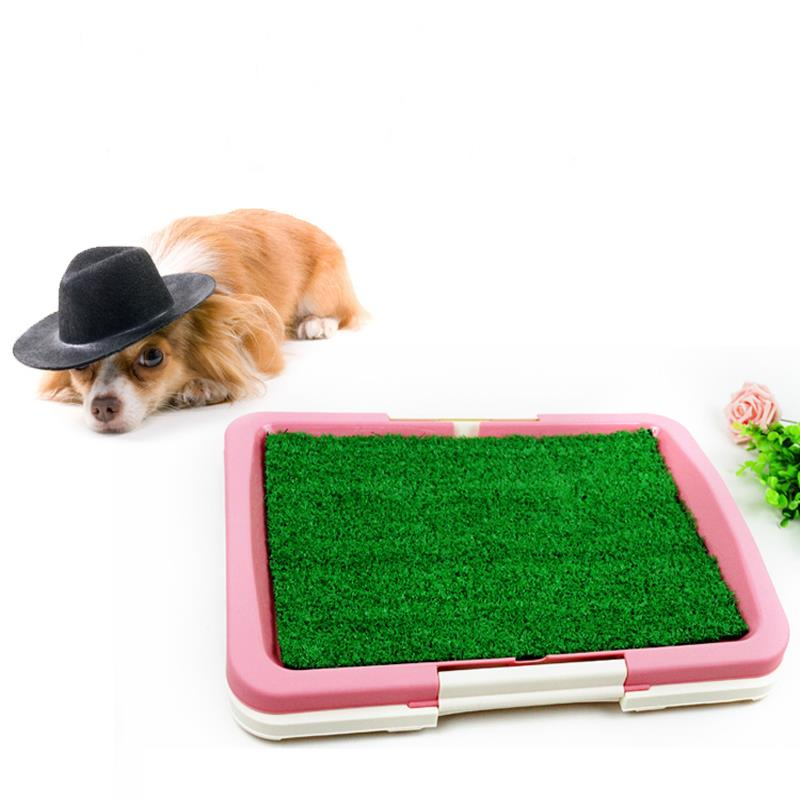 Cheap Indoor Dog Toilet Tray, find Indoor Dog Toilet Tray deals on ...