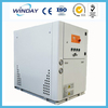 made in China water cooled restaurant chiller