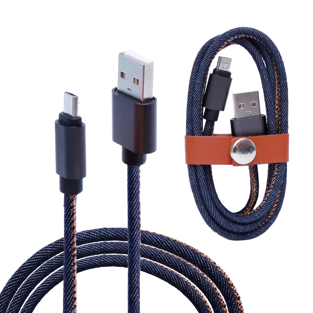 3 in 1 multi charger usb cable for ipad 4 charger cable
