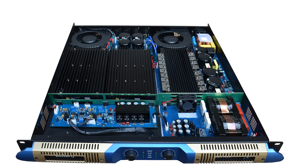 1u class d amplifier module harga power amplifier extreme