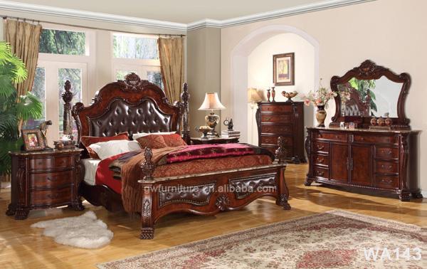 bedroom sets furniture buy solid wood antique bedroom sets furniture
