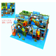 newest and hot selling Baby play centre equipment indoor playground