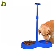 Top quality novelty dog bowl