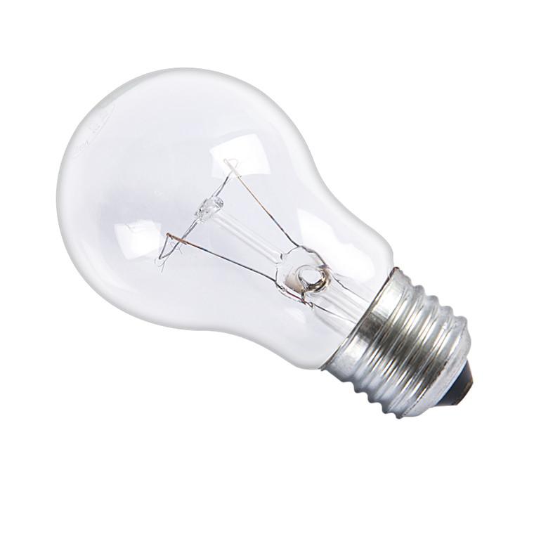 A58 A60 Bulb Antique Energy Saving