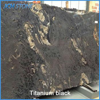 Schwarzer Granit titanium schwarzer granit buy titanium schwarzer