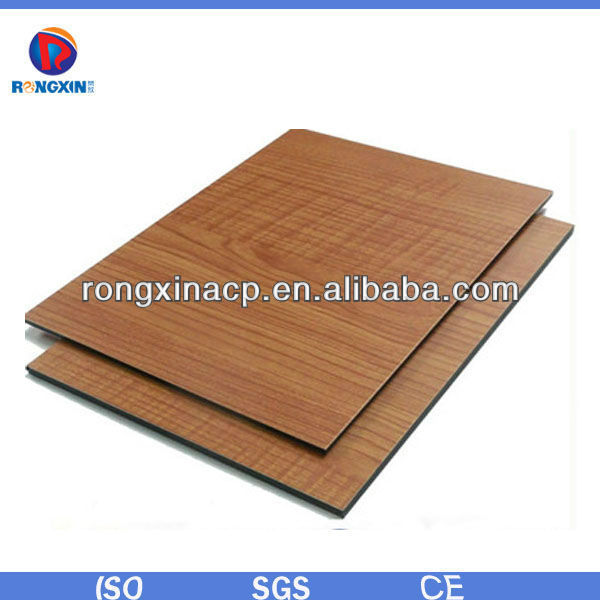 Rongxin wood nanotechnology products with good quality