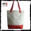 Brand new waterproof foldable shopping bag with low price