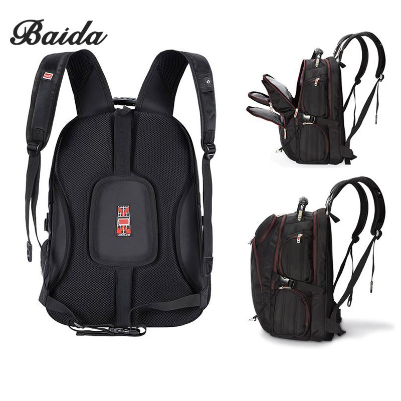 eda4b338db China Laptop Asus