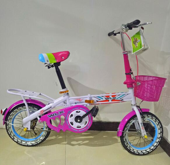 kids electric bike for 8 years old
