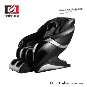 Dotast A08 4D full body massage chair price