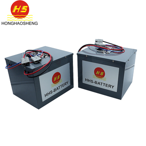 Longer cycle life 26650 8s66p 24v 200ah lithium iron phosphate battery