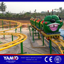 Kids Backyard Roller Coasters For Sale, Kids Backyard Roller Coasters For  Sale Suppliers And Manufacturers At Alibaba.com