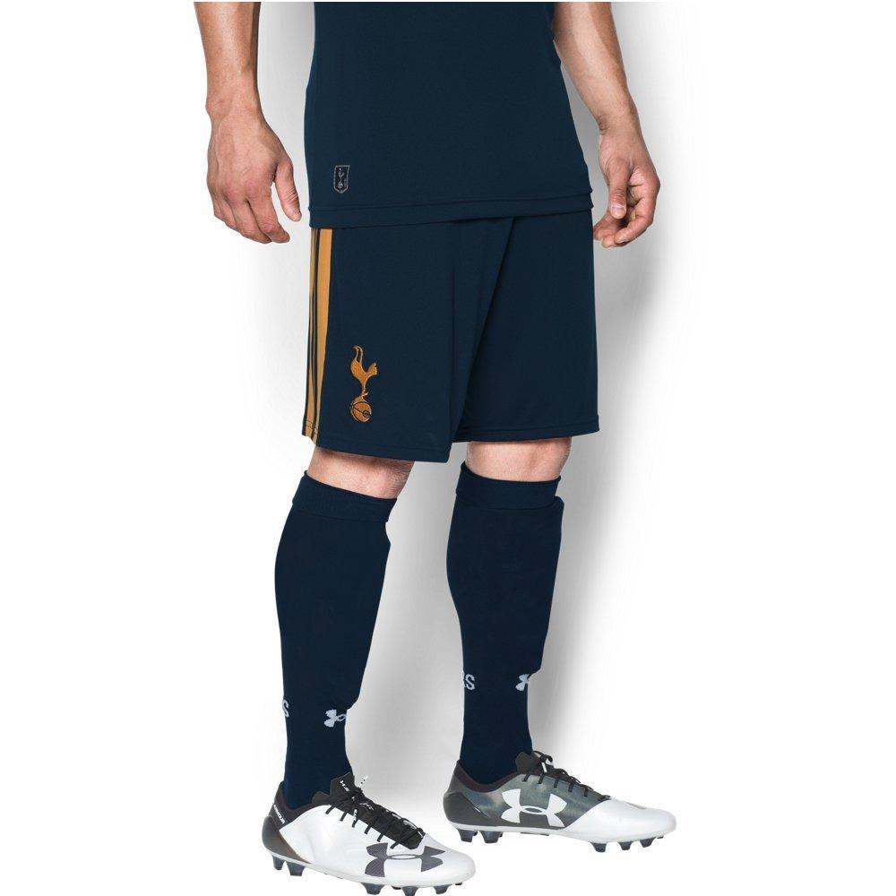 Under Armour Tottenham Hotspur Replica Short