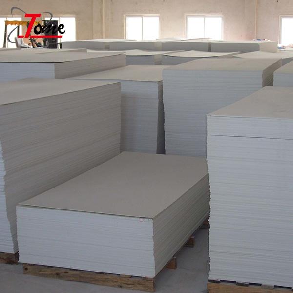 PVC Foam Board-28.jpg