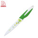 "High Quality 5""Utility Knife With Flower Coating Blade"