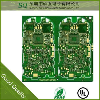 Pcb Quote Captivating Best Selling Online Pcb Quote Pcb Milling Dental Chair Printed