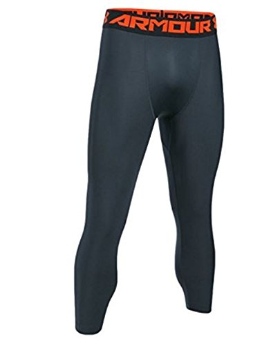 suitable for men/women elegant appearance variety styles of 2019 Cheap Under Armour Leggings, find Under Armour Leggings ...
