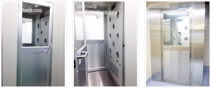 img209 CE Certificated GMP Standard Cleanroom Air Shower .jpg